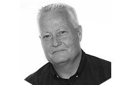 Henrik Kofoed