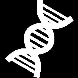 naturvidenskabogbiotek