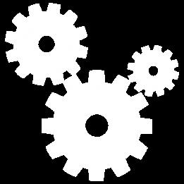 teknologiogudvikling